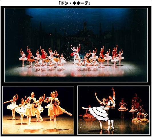 gallery-02-01.jpg